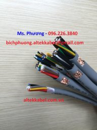 altekkabel